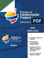 participacion de pyme en las exportaciones.pdf