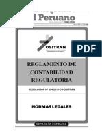 Separata Especial Normas Legales 08-05-2015 - TodoDocumentos.info