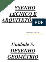 Desenho Geométrico - Noções Iniciais.pdf