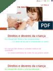 saúde infantil.pptx