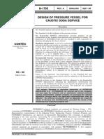 NI-1705.pdf.