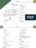 61531325-Matematica-Ok-1-2