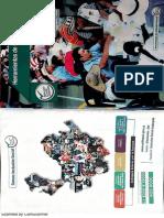 Manual Del Comunal Ilustrado