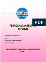 01.0 Cover_DEPAN SD 2014.pdf