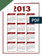 Kalendar Kitaran Haid PK Thn4 260215