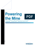 PoweringtheMineWhitePaper.pdf