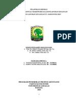 Kelompok 2 (Tugas Pelaporan Korporat-PT JAMSOSTEK) A