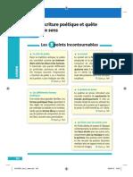 Pages_de_04731800_001-320_Fr1re-8