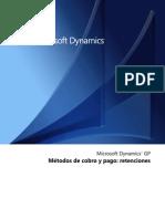 MCPR[1] Cobros y Pago Gp