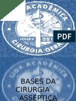 Bases Da Cirurgia Asseptica2