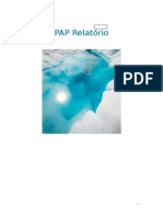 Relatorio PAP