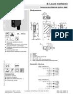 DS_ODSL8VC66_45_es_50109921.pdf