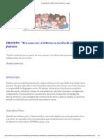 A MAGIA DA LITERATURA INFANTIL_ Projetos.pdf
