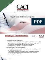 Supplemental Timekeeping Tips_2013!12!18