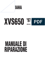 manuale officina YAMAHA XVS 650.pdf