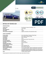 euroncap_ford_mondeo_2014_5stars.pdf