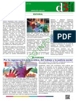 BOLETIN DIGITAL FEP N 113 ABRIL 2015.pdf