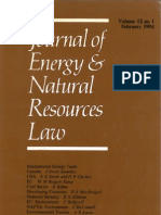 JournalOfEnergy&NaturalResourcesLaw_Vol12N1_February1994.pdf