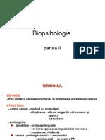 Biopsihologie P II stud.ppt
