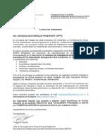 estudio_prendas_-_efta_partet_1