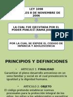 diapositivas ley 1098.pptx