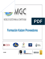 CAPACITACI%C3%93N+KAIZEN+PROVEEDORES[1]