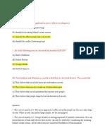 sociologyunit1-140619215045-phpapp01