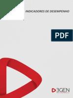 Indicadores_de_desempenho