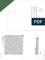 1. El martillo de las brujas - Kramer y Sprengler.pdf