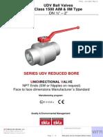 PDS ProductDataSheet JC UDV Rev.4