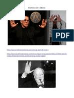 Symbols in Star Trek.6 Milions Lie. Germanophobia. E.U. and Its Future