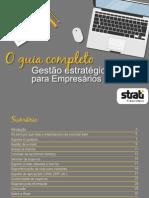 eBook+Gestão+Estrategica+para+Empresarios+e+CFOs_Guia+Completo