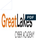 greatlakescyberlogocolor