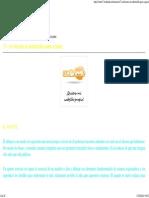 17.- Un boceto al carboncillo paso a paso.pdf