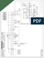 GeneratorWiring.pdf