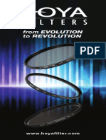 HOYA-Filter-Catalog-2013.pdf