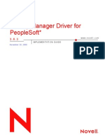 IdentityManagerDriverforPeoplesoft_36a