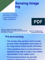 remote_sensing_image.pdf