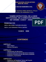 Exposicion Dircetur Final
