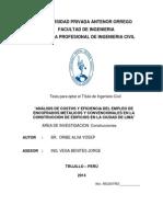 ORIBE_YOSEP_ENCOFRADOS_METÁLICOS_CONSTRUCCIÓN.pdf