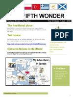 5th Wonder ejournal.pdf