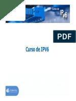 08-Planificacion para redes ipv6