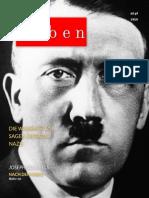 nazi news