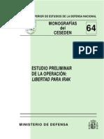 00967.pdf
