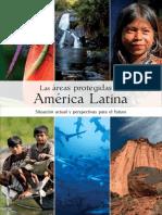 Areas Protegidas a.latina