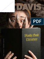 UC Davis Magazine, Spring 2015