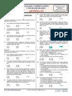 Clase02analisiscombinatorioyprobabilidades Circulo 140725111157 Phpapp01