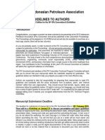 Guideline for Author 2015.pdf