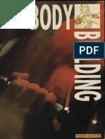 Body Building [ITA] Bodybuilding - Cianti