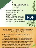 Kelompok 6 Wirausaha.pptx